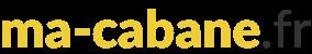 Ma-Cabane