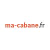 Ma-Cabane - Faire une simulation de prêt immobilier en ligne