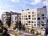 Ma-Cabane - Location Local commercial Grenoble, 500 m²