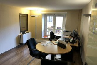 Ma-Cabane - Location Appartement PARIS, 115 m²