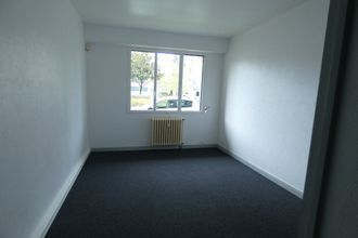 Ma-Cabane - Location Local commercial angers, 82 m²