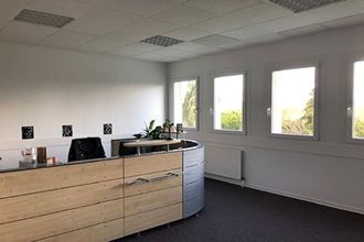 Ma-Cabane - Location Local commercial BOULAY, 3100 m²