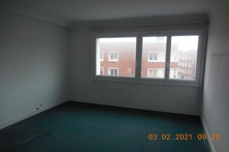 Ma-Cabane - Location Local commercial DUNKERQUE, 130 m²