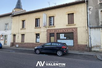 Ma-Cabane - Location Local commercial Jarny, 197 m²