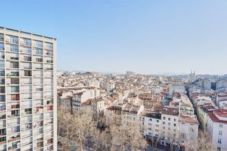Ma-Cabane - Location Local commercial Marseille, 85 m²