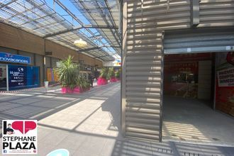 Ma-Cabane - Location Local commercial Marseille, 117 m²