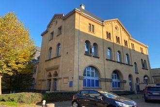 Ma-Cabane - Location Local commercial METZ, 3932 m²