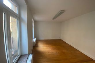 Ma-Cabane - Location Local commercial METZ, 72 m²