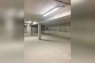 Ma-Cabane - Location Local commercial MONTPELLIER, 0 m²