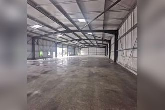 Ma-Cabane - Location Local commercial narbonne, 270 m²