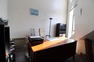 Ma-Cabane - Location Local commercial RENNES, 18 m²