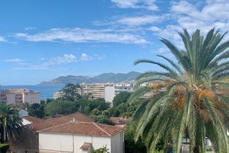 Ma-Cabane - Vente Appartement Cannes, 72 m²