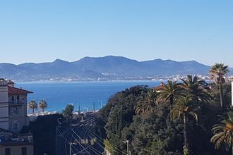 Ma-Cabane - Vente Appartement Cannes, 26 m²