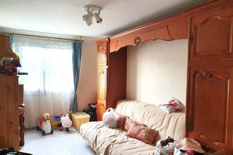 Ma-Cabane - Vente Appartement Menton, 85 m²