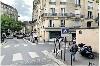 Ma-Cabane - Vente Divers PARIS, 40 m²