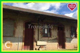 Vente Maison 03350, CERILLY France