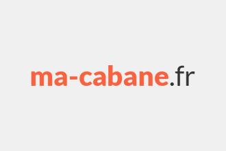 Ma-Cabane - Vente Terrain FORGES LA FORET, 589 m²