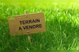 Vente Terrain 80360, longueval France